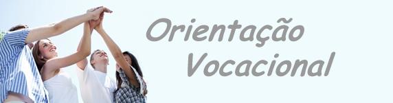banner.orientacao.vocacional