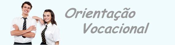 banner.orientacao.vocacional2