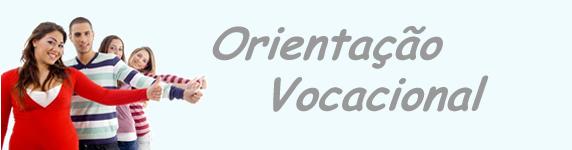 banner.orientacao.vocacional3