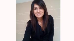 Dra. Susana Luís